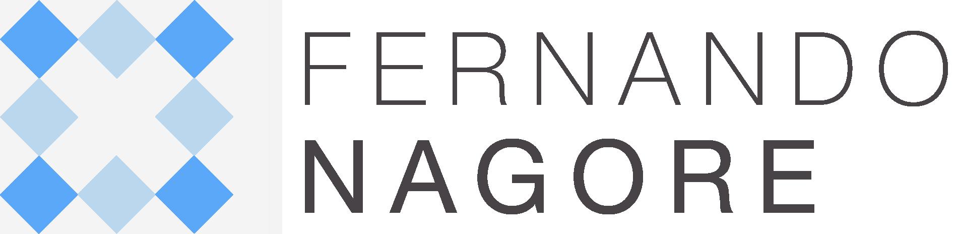 Fernando Nagore