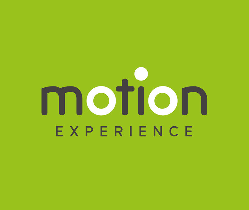 Motion Experience