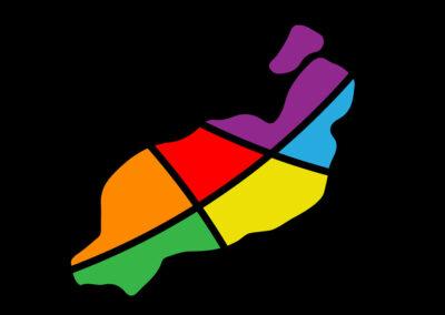Somos Lanzarote
