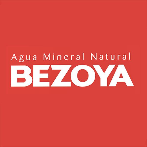 Catálogo Bezoya