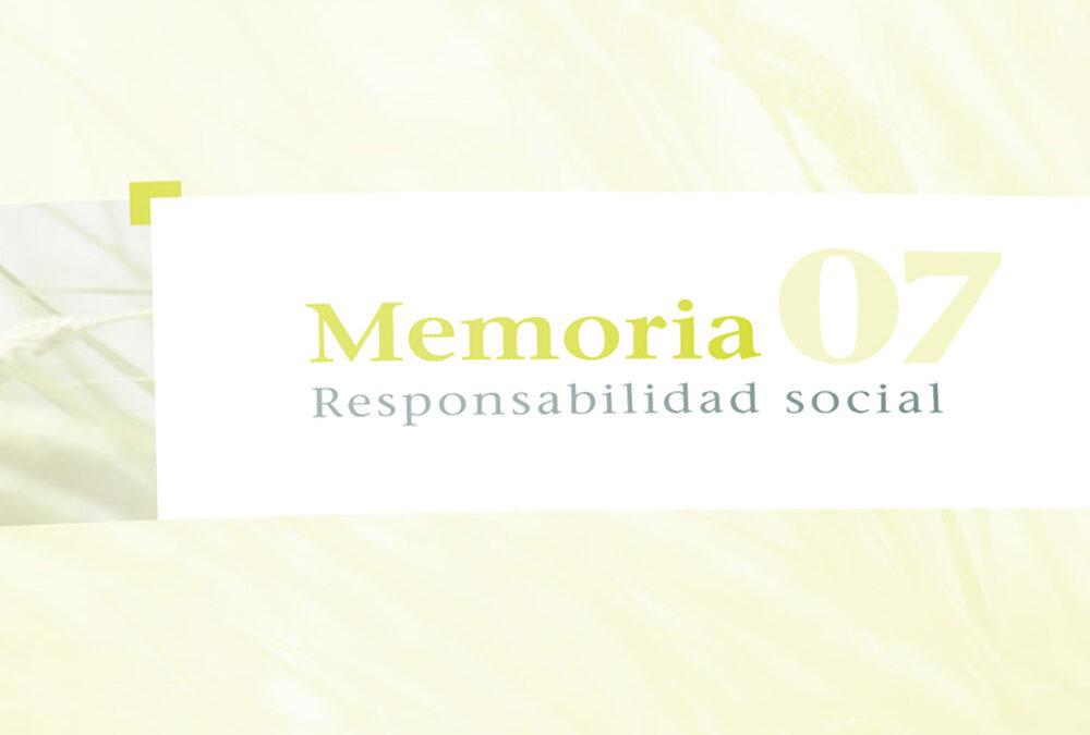 Memoria Pascual